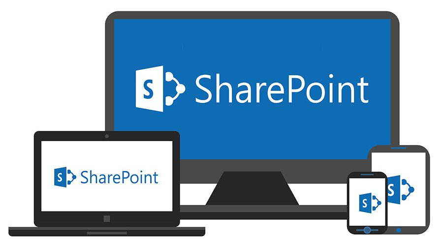 For-Sharepoint-screen-1
