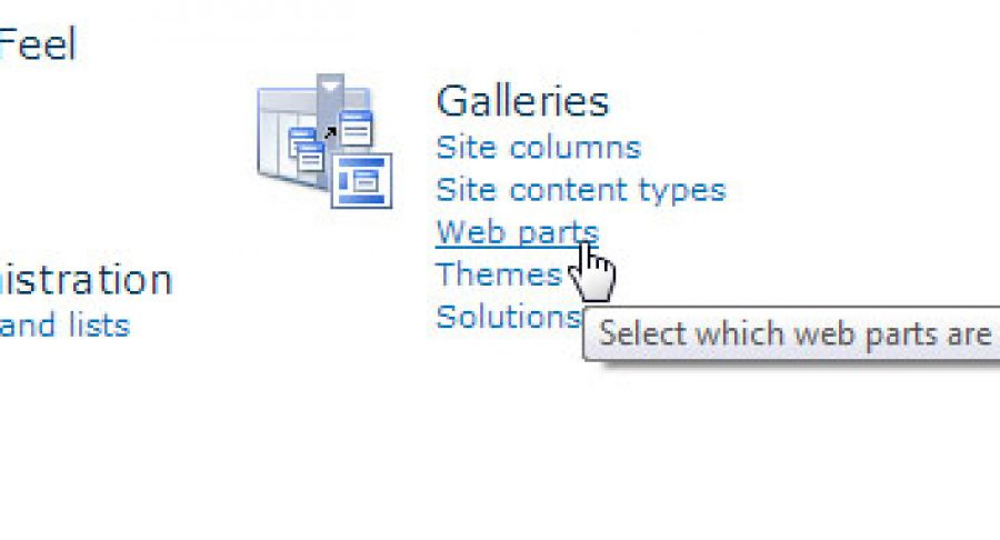 For-Sharepoint-screen-2b