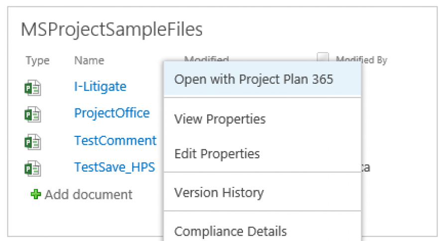 For-Sharepoint-screen-3b